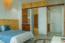 Naples Appartment &#...
