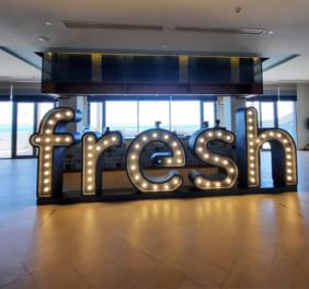 Nhà Hàng Fresh &...