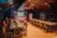 Nhà hàng Noj Restaur...