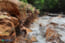 Khám Phá Núi Dinh, T...
