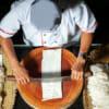 Phở Phên – Bánh Phở Thủ Công Duy Nhất Tại Vũng Tàu