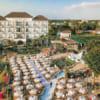 The Spring Garden Hotel Long Khánh