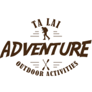 Ta Lai Adventure