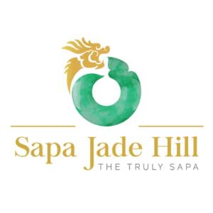 Khu nghỉ dưỡng Sapa Jade Hill Resort & Spa