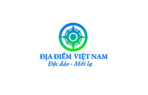 Địa Điểm Việt Nam (https://diadiemvietnam.com.vn)