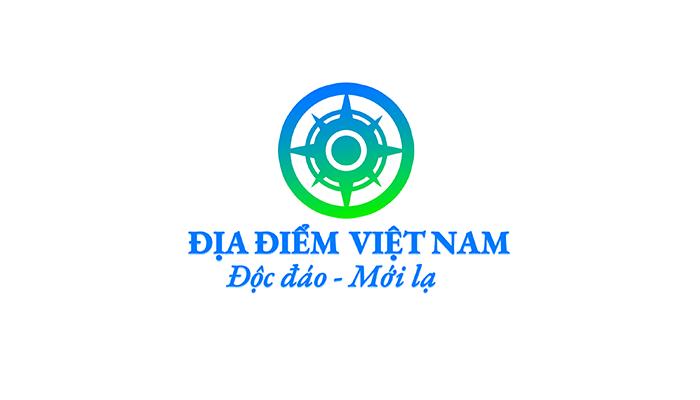 Địa điểm Viêt Nam Tự Hào Là Đối Tác Thực Hiện Quảng Bá – Truyền Thông