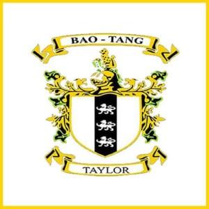 Bảo Tàng Taylor Vũng Tàu