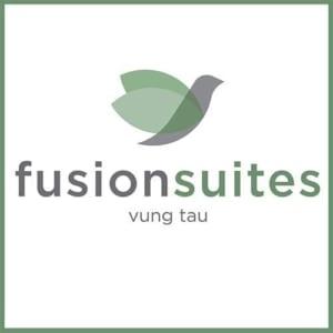 Khách Sạn 4 Sao Fusion Suites Vũng Tàu