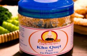 Phạm Gia Food 11