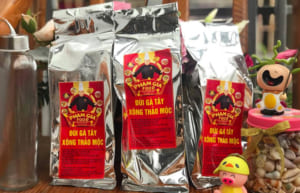 Phạm Gia Food 14