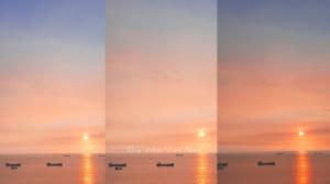 Vũng Tàu - Ăn Chơi Vũng Tàu - Ở Vũng Tàu Ăn Gì Ở Đâu? Địa điểm Việt Nam