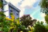 Khách sạn QSong Chi ...