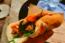 Bánh Mì Đại Quang – ...