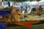 Chợ Hải Sản Hàng Dươ...